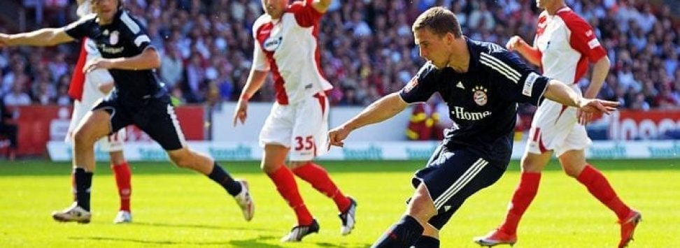 Energie Cottbus vs Bayern Munchen Betting Tip and Prediction