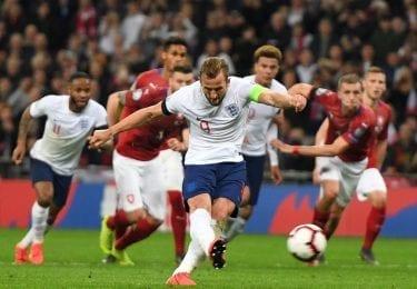 England vs Kosovo Betting Tip and Prediction