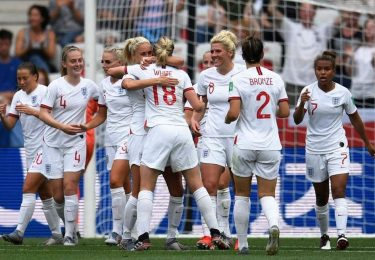 England vs Argentina Betting Tip and Prediction