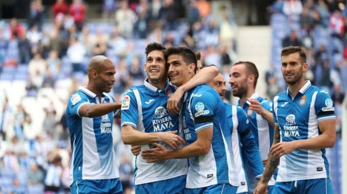 Espanyol vs Ludogorets Betting Tip and Prediction