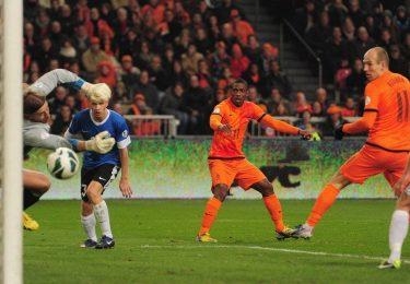Estonia vs Netherlands Betting Tip and Prediction