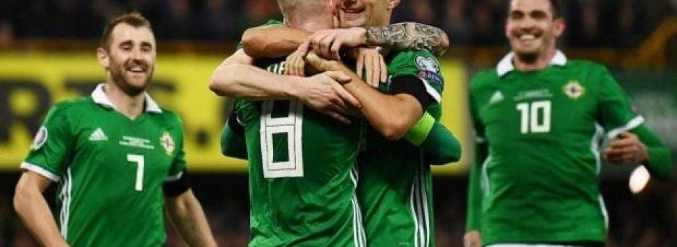 Estonia vs Northern Ireland Betting Tip and Prediction