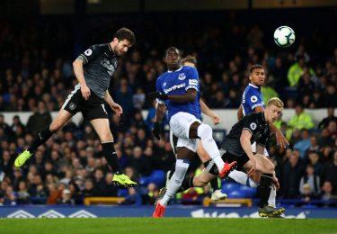 Watford vs Everton Betting Tip and Prediction