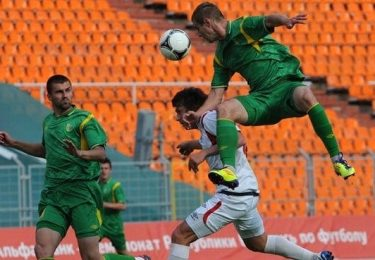 FC Minsk vs Neman Grodno Betting Tip and Prediction