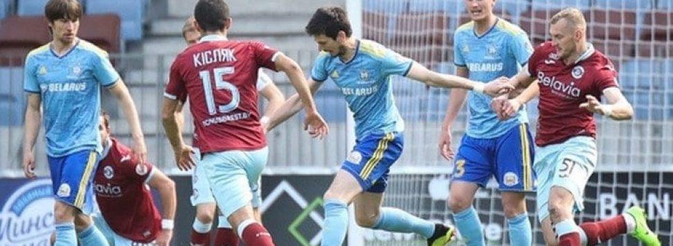 FK Sarajevo vs BATE Borisov Betting Tip and Prediction