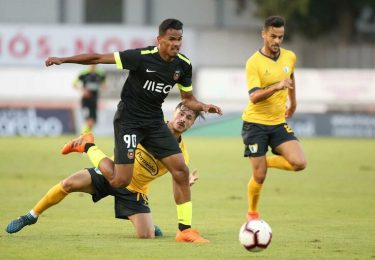 Famalicão vs Rio Ave Betting Tip and Prediction