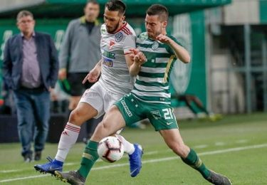 Ferencvaros vs Valletta Betting Tip and Prediction