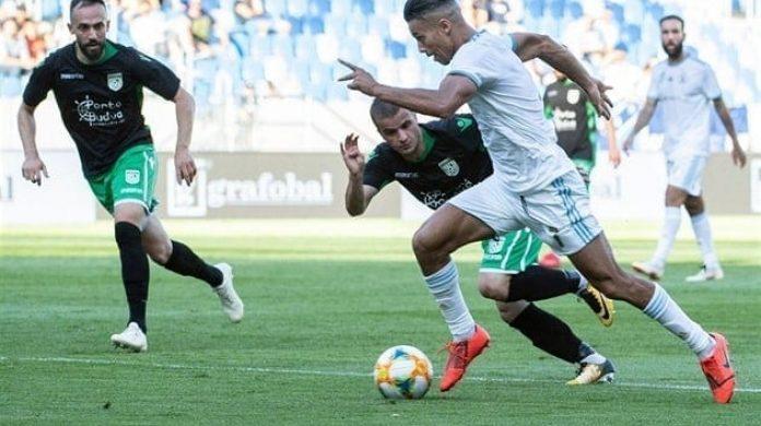 Feronikeli vs Slovan Bratislava Betting Tip and Prediction