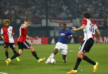 Feyenoord vs Hapoel Beer Sheva Betting Tip and Prediction