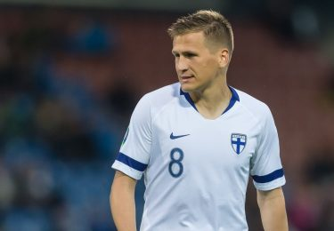 Finland vs Greece Betting Tip and Prediction