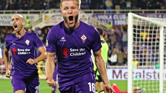 Sampdoria vs Fiorentina Prediction