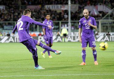 Pronóstico Fiorentina x Genoa