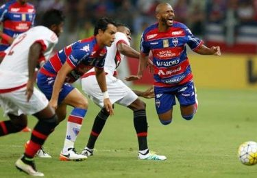 Flamengo vs Fortaleza Betting Tip and Prediction