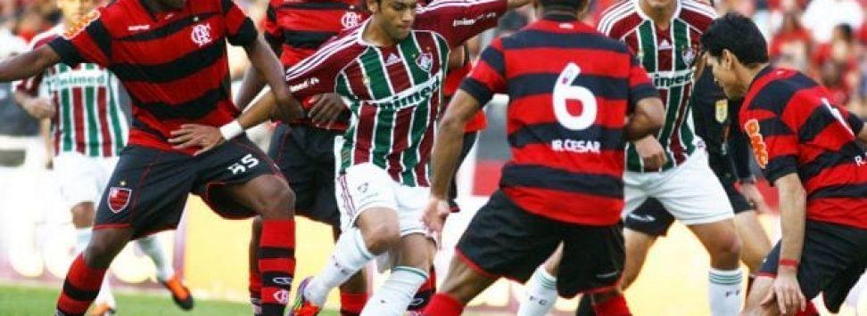 Fluminense vs Flamengo Betting Tip and Prediction
