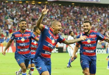 Fortaleza vs Fluminense Betting Tip and Prediction