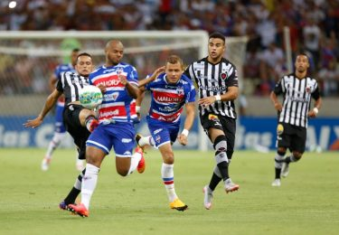 Fortaleza vs Botafogo Betting Tip and Prediction