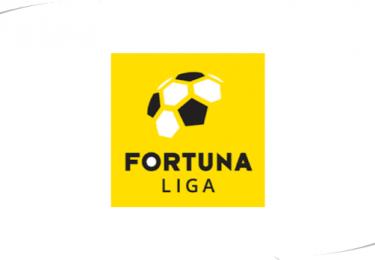 Fortuna Liga Slovakia