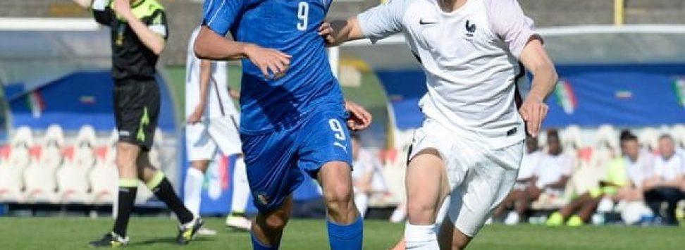 France U18 vs Qatar U23 Betting Tip and Prediction