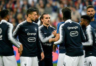 France vs Andorra Betting Tip and Prediction