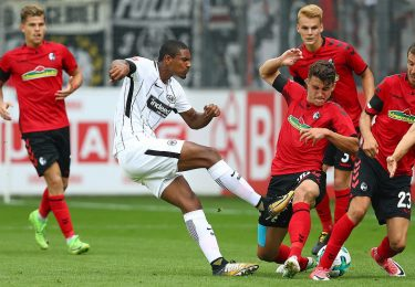 Freiburg vs Frankfurt Betting Tip and Prediction