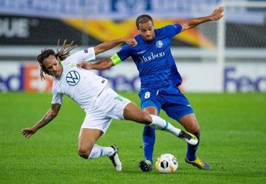 Gent vs Oleksandriya Betting Tip and Prediction