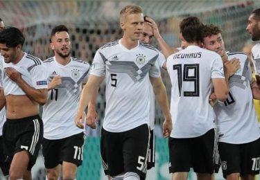 Germany U21 vs Romania U21 Betting Tip and Prediction