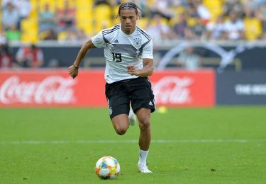 Germany vs Estonia Betting Tip and Prediction
