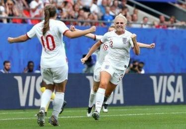 Pronóstico Noruega vs Inglaterra