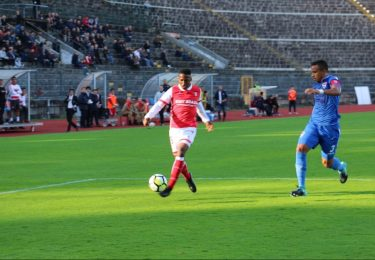 Gil Vicente vs Braga Betting Tip and Prediction