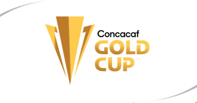 Gold_Cup