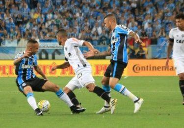 Grêmio vs Atlético-MG, Betting Tip and Prediction