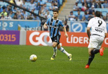 Grêmio vs Ceará Betting Tip and Prediction