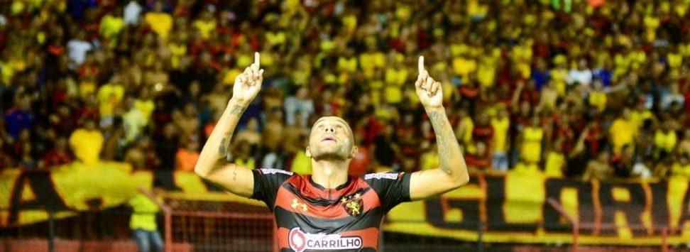 Pronóstico Sport Recife vs Guarani