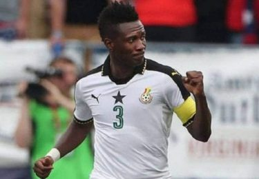 Pronóstico Guinea-Bissau vs Ghana