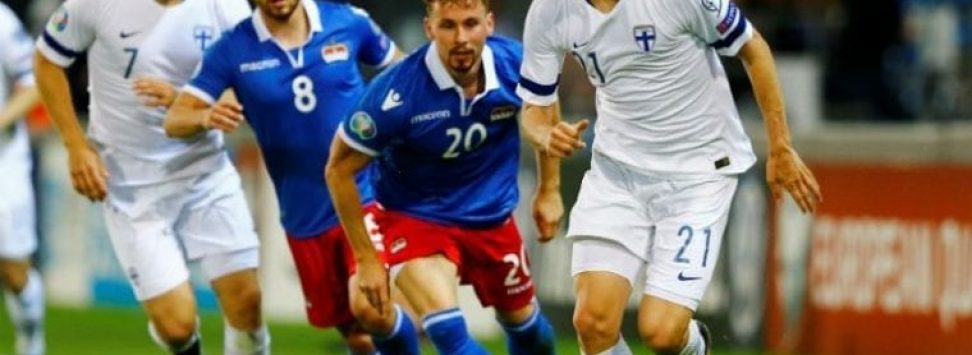 HB Torshavn vs HJK Betting Tip and Prediction