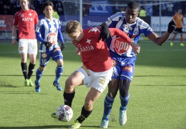 HJK vs Riga FC Betting Tip and Prediction