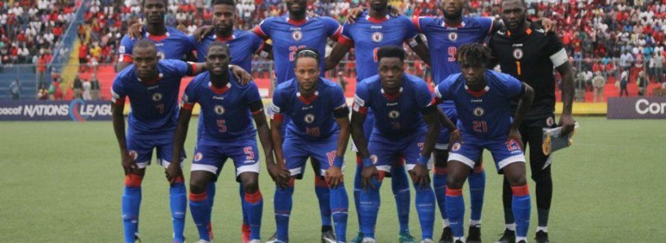 Haiti vs Bermuda Betting Tip and Prediction