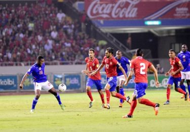 Haiti vs Costa Rica Betting Tip and Prediction