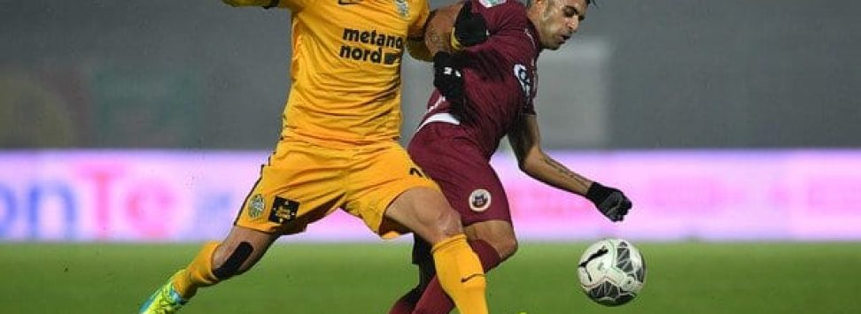 Hellas Verona vs Cittadella Betting Tip and Prediction