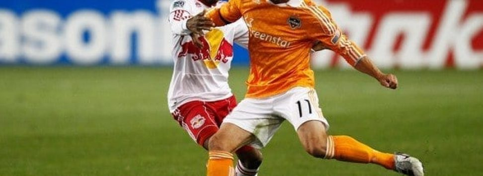 Houston Dynamo vs New York RB Betting Tip and Prediction