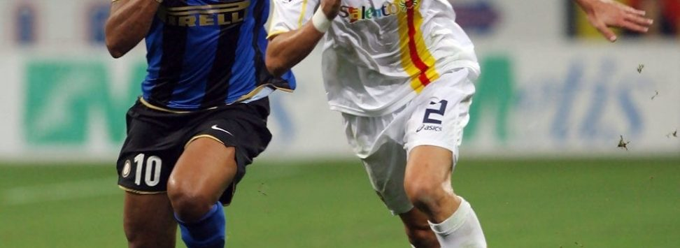 Inter Milan vs Lecce Betting Tip and Prediction