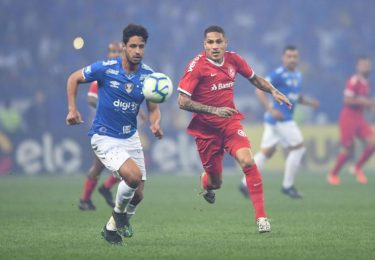 Internacional vs Cruzeiro Betting Tip and Prediction
