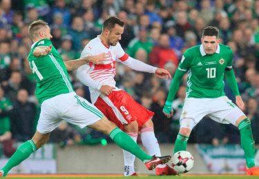 Ireland vs Switzerland Betting Tip and Prediction