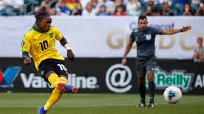 Jamaica vs USA Betting Tips and Prediction