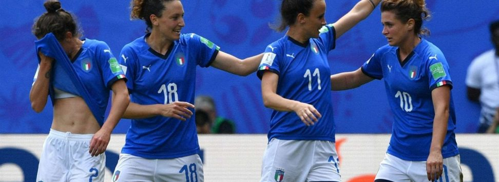 Jamaica vs Italy Betting Tip and Prediction