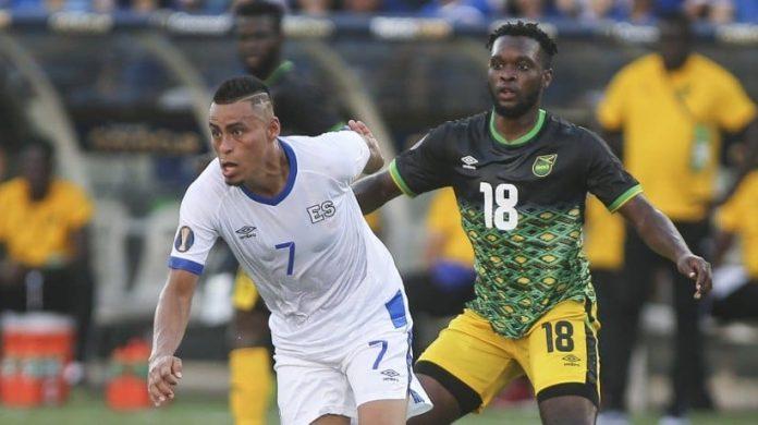 Jamaica vs Panama Betting Tip and Prediction
