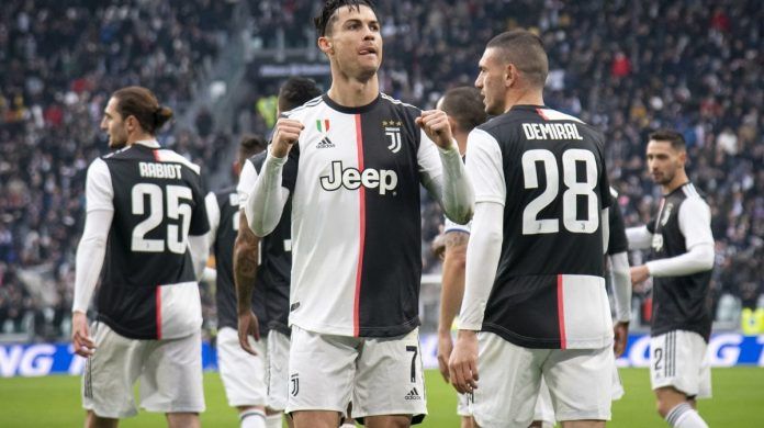 Pronóstico Juventus vs Brescia