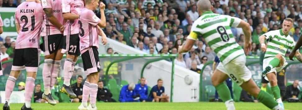Kalju vs Celtic Betting Tip and Prediction