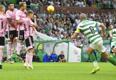Kalju vs Celtic Betting Tip and Prediction