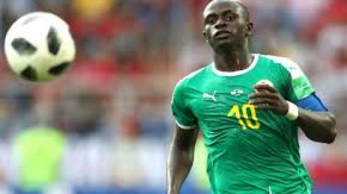 Kenya vs Senegal Betting Tip and Prediction